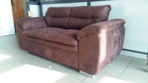 Kényelmes, elegáns kanapé
