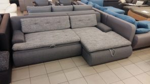Fiatalos modern kanapé