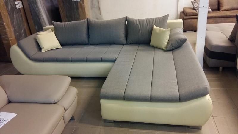 Különleges szépségű és kényelmű bútor