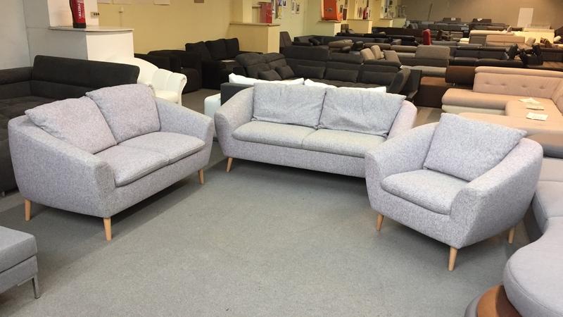 Monet ülőgarnitúra ha szereti a retró bútorokat, akkor ez a bútor Önre vár