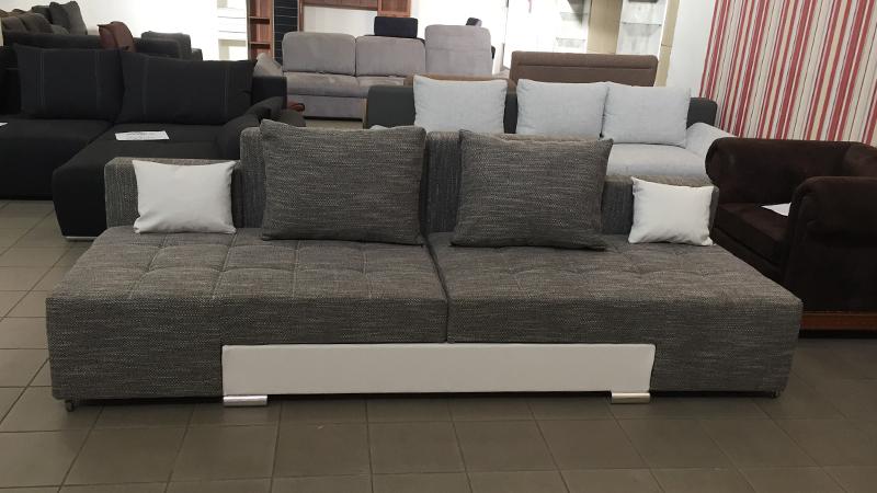 ANABELLE ágynak nyitható kanapé - ABútor Outlet