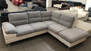 Bútor outlet: akciós kanapé, ülőgarnitúra, sarokgarnitúra