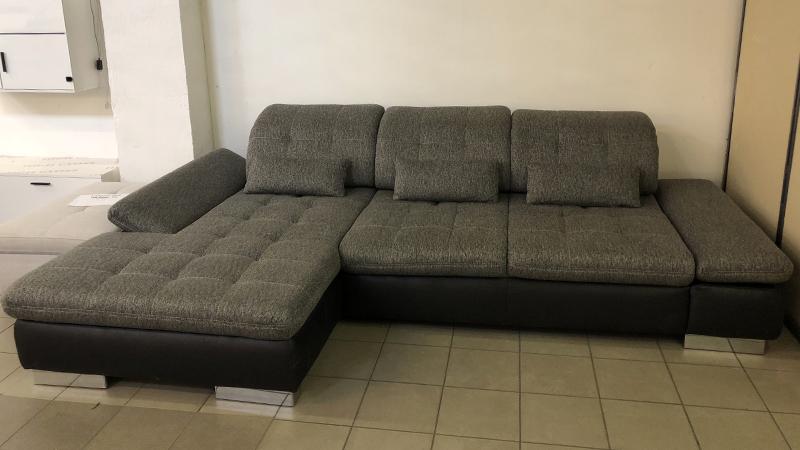 Santa Lucia állítható ülésmélységű kanapé