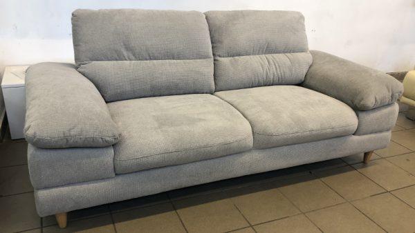 Pico kismérerű sík kanapé