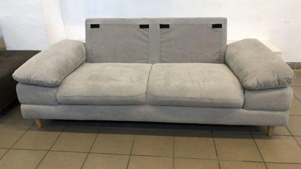 Pico kanapé letépőzárazható párnákkal