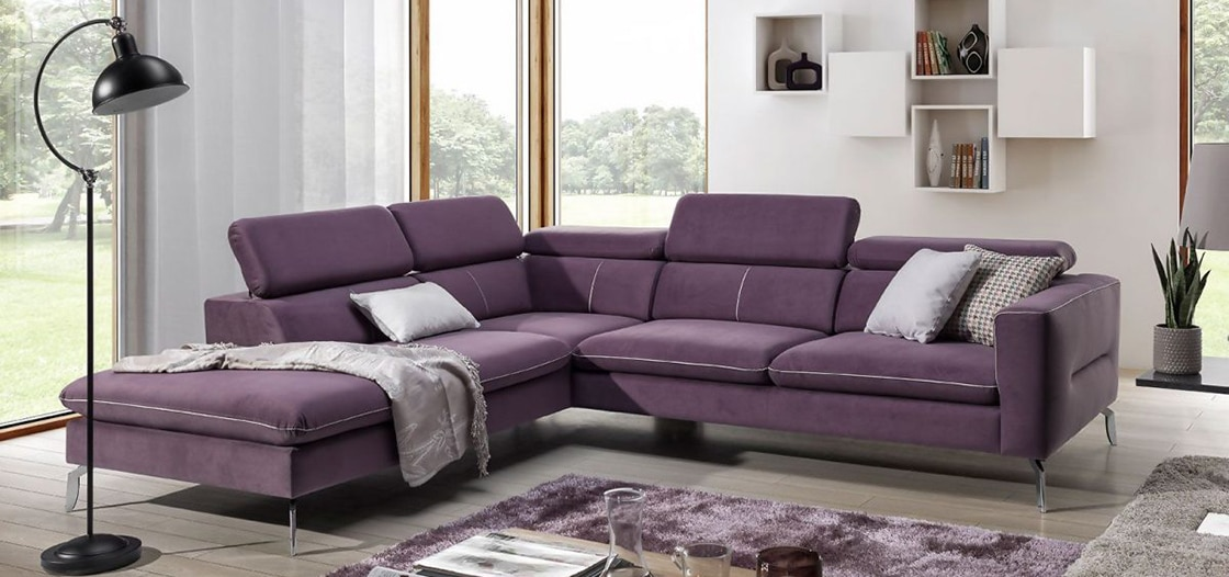 Abutor kanapé áruház Budapesten