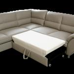Amigo L alakú nyitható kanapé