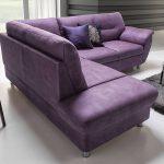 Amigo térben elhelyezhető kanapé
