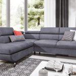 Arratta komfortos kanapé