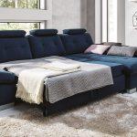 Cremona hatalmas U kanapé