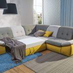 Mello kanapé ággyá nyitható