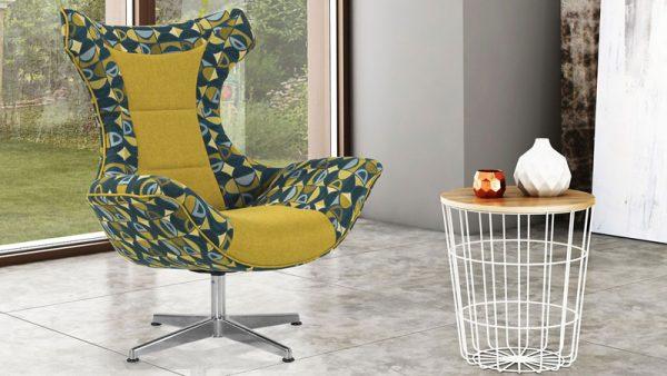 Sing design fotel