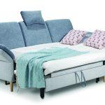 Sori praktikus franciaágy funkciós kanapé