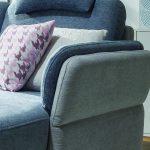 Sori kanapé harmadik fokozatú karfaállása