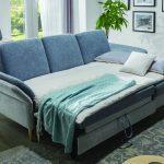 Sori L alakú nyitható kanapé