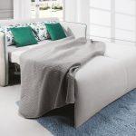 Vario kanapé ágynak nyitható