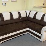 Liebermann – Ha igazán elegáns kanapéra vágyik
