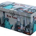 moly-puff-xl-new-york