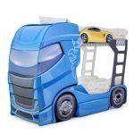 emeletes-kamionos-gyerekagy-1