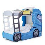 emeletes-kamionos-gyerekagy-2