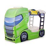 emeletes-kamionos-gyerekagy-3