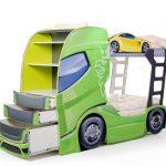 emeletes-kamionos-gyerekagy-4
