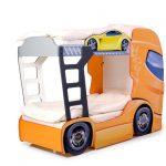 emeletes-kamionos-gyerekagy-5