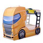 emeletes-kamionos-gyerekagy-6