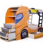 emeletes-kamionos-gyerekagy-7