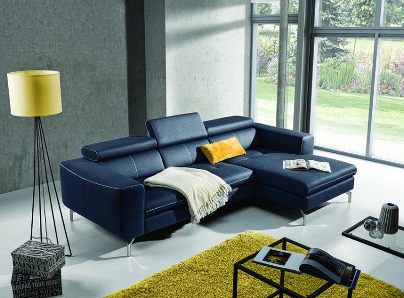 Jersey kanapé