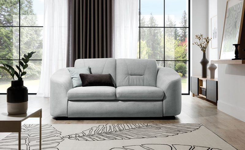 Vasto sík kanapé