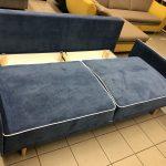 Sinio – Akciós kanapé Budapesten