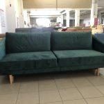 Pawia – Akciós kanapé Budapesten