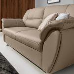 Amigo két személyes kanapé