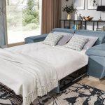 Rosso ágynak nyitható kanapé